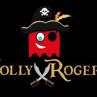 logo jollyroger